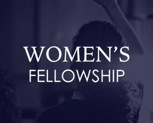 Womens Fellowship