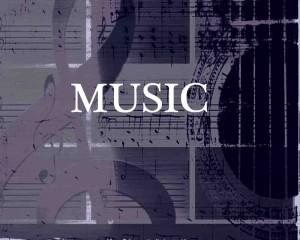 musicgraphic